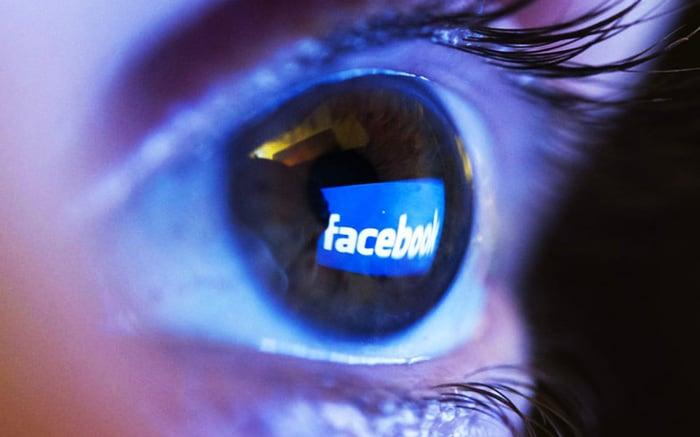 vpn-onavo-protect-espionne-pour-facebook