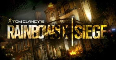 week end gratuit rainbow six siege