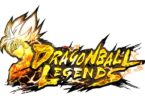 dragon ball legends arrive sur ios et android en 2018