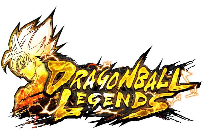 dragon ball legends arrive sur ios et android en 2018