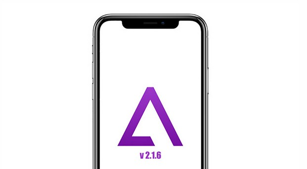 emulateur gba4ios compatible ios 11 iphone x