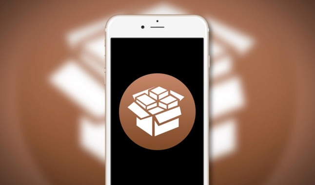 comment espionner un iphone sans cydia
