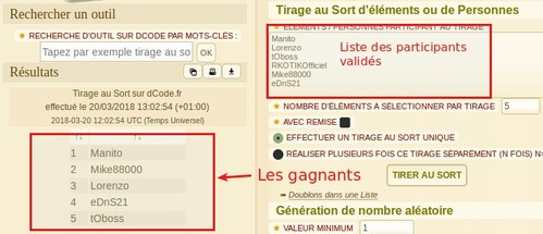 liste des gagnants du concours infoidevice anytrans android