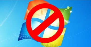 microsoft bloque les mises a jour windows update