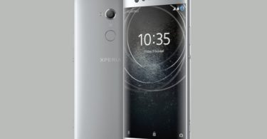selection coque protection sony xperia xa2 ultra
