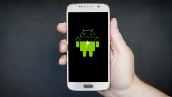 surveiller usure batterie smartpphone android