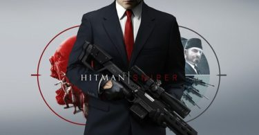 telecharger hitman sniper gratuitement