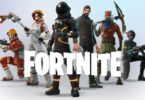 fortnite goodies gratuits