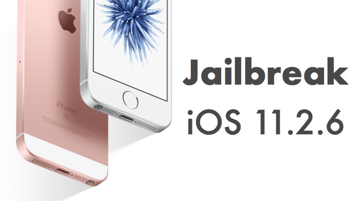 jail break iphone 6 un espoir de jailbreak ios 11 2 6 avec une vuln 233 rabilit 233 kaslr 2766