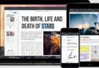 pdf expert version 6.3.0 pour mac et ios