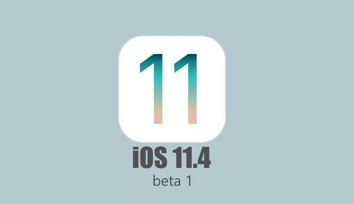 premiere version beta ios 11.4