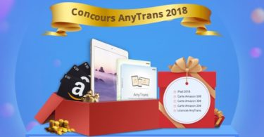 concours anytrans 2018