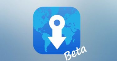 installer 5 disponible en version beta