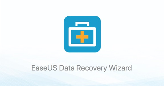recuperation de donnees avec easeus data recovery wizard