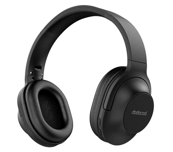 casque bluetooth dodocool
