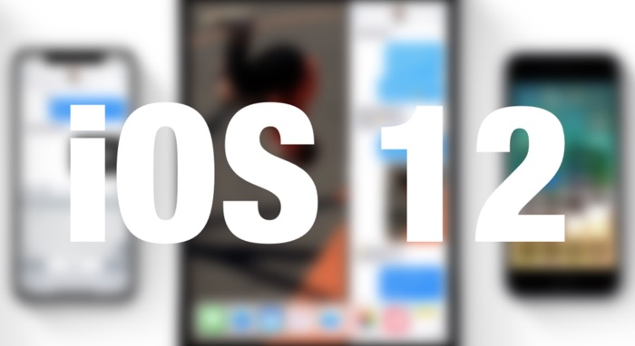 installer ios 12 sans compte developpeur apple