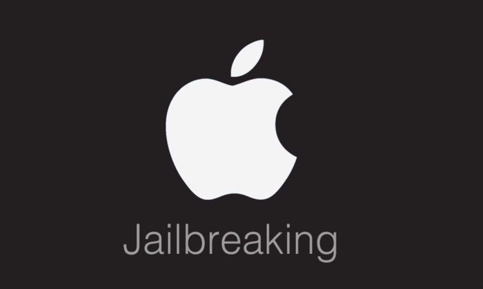 jailbreaking apple modifications non autorisees