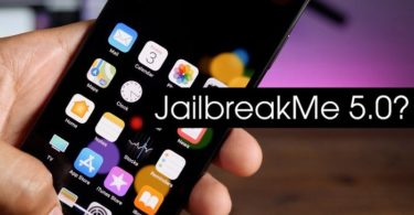 jailbreakme 5.0 jailbreak electra ios 11.3.1