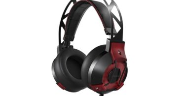 promo casque gaming dodocool
