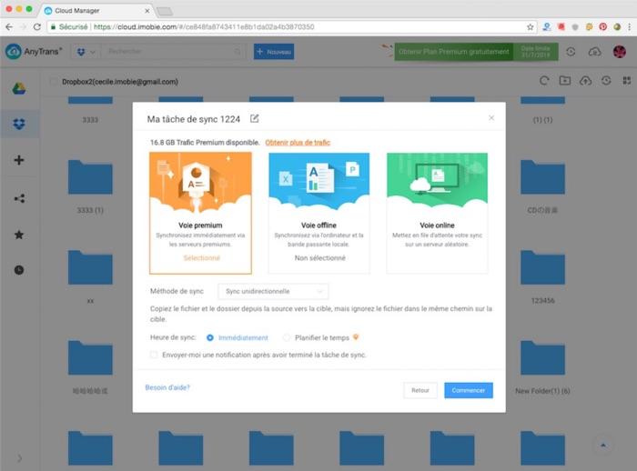 gerer vos comptes cloud avec anytrans pour cloud