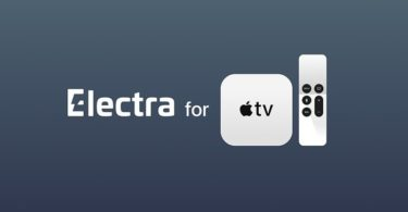 jailbreak electra pour apple tv tvos 11.3