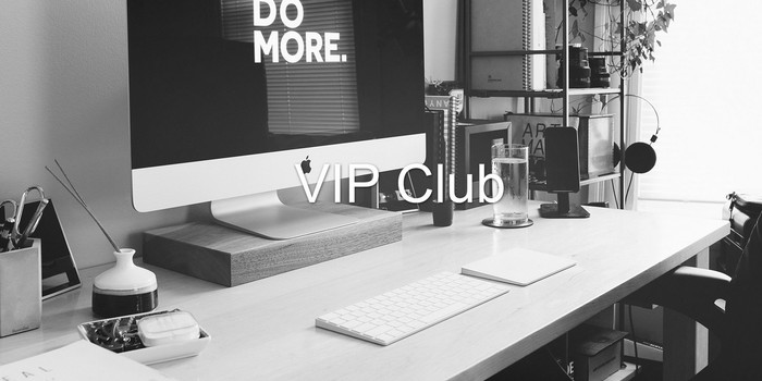 offre club prive dodocool vip