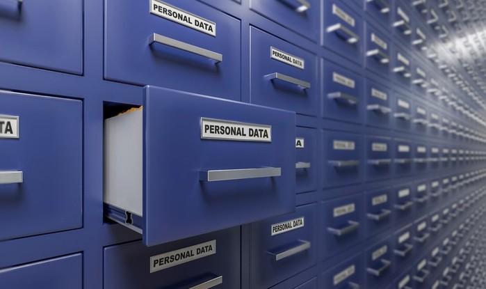 protection des donnees personnelles sur android