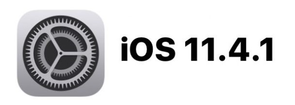 telecharger ios 11.4.1 pour iphone ipad et ipod