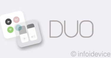 tweak duo application cydia