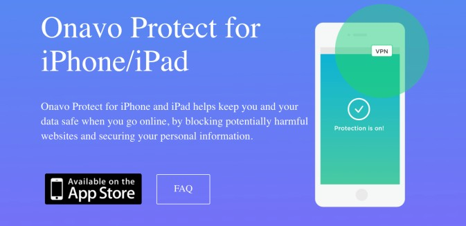 apple demande a facebook de retirer vpn onavo protect