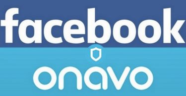application vpn onavo protect de facebook supprimee de app Store