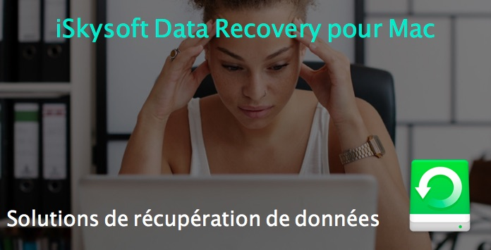 iskysoft solution de recuperation de donnees mac