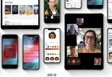 telecharger ios 12 beta 10