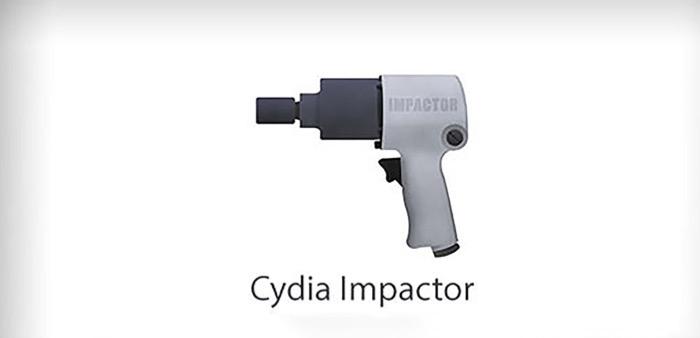 cydia-impactor-comaptible-ios-12