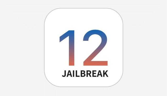 hack et jailbreak ios 12