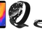 code promo lenovo watch x plus homtom s99 sennheiser cx300-2