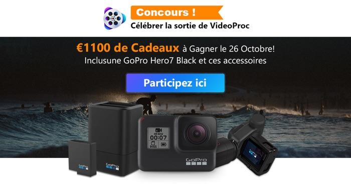 concours-gopro-hero7-black-videoproc