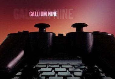 gallium nine installer directx 9 sur linux