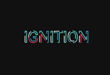 ignition installer jailbreak unc0ver sans pc