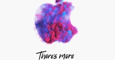 invitation apple evenement special ipad pro