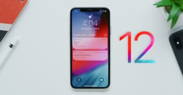 ios 12.1 disponible au telechargement pour iphone et ipad