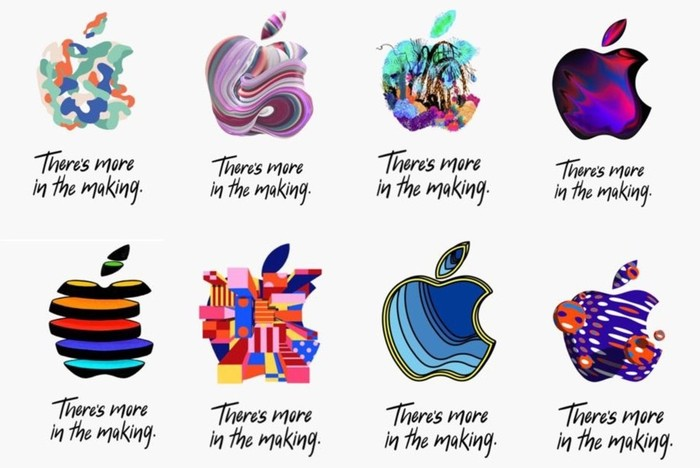 special event keynote apple octobre 2018