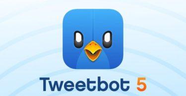 tweetbot 5 pour ios