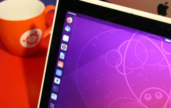ubuntu 18.10 cosmic cuttlefish