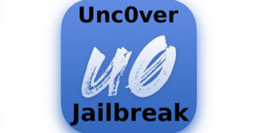 unc0verjailbreak ios 11