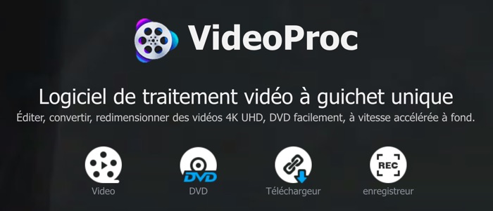 videoproc-alternative-gopro-studio
