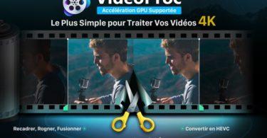 videoproc-gopro-fr