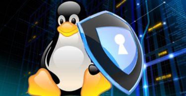 anti malware linux