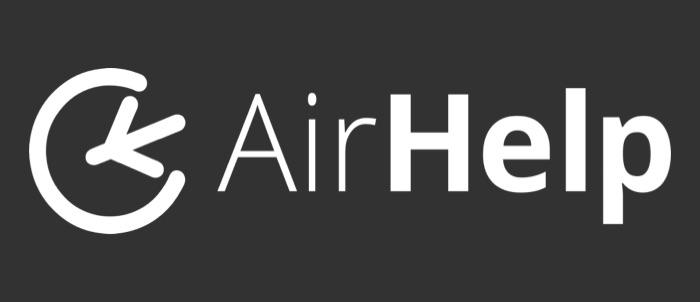 application airhelp indemnisation vol aerien