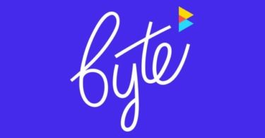 application byte remplacera vine en 2019